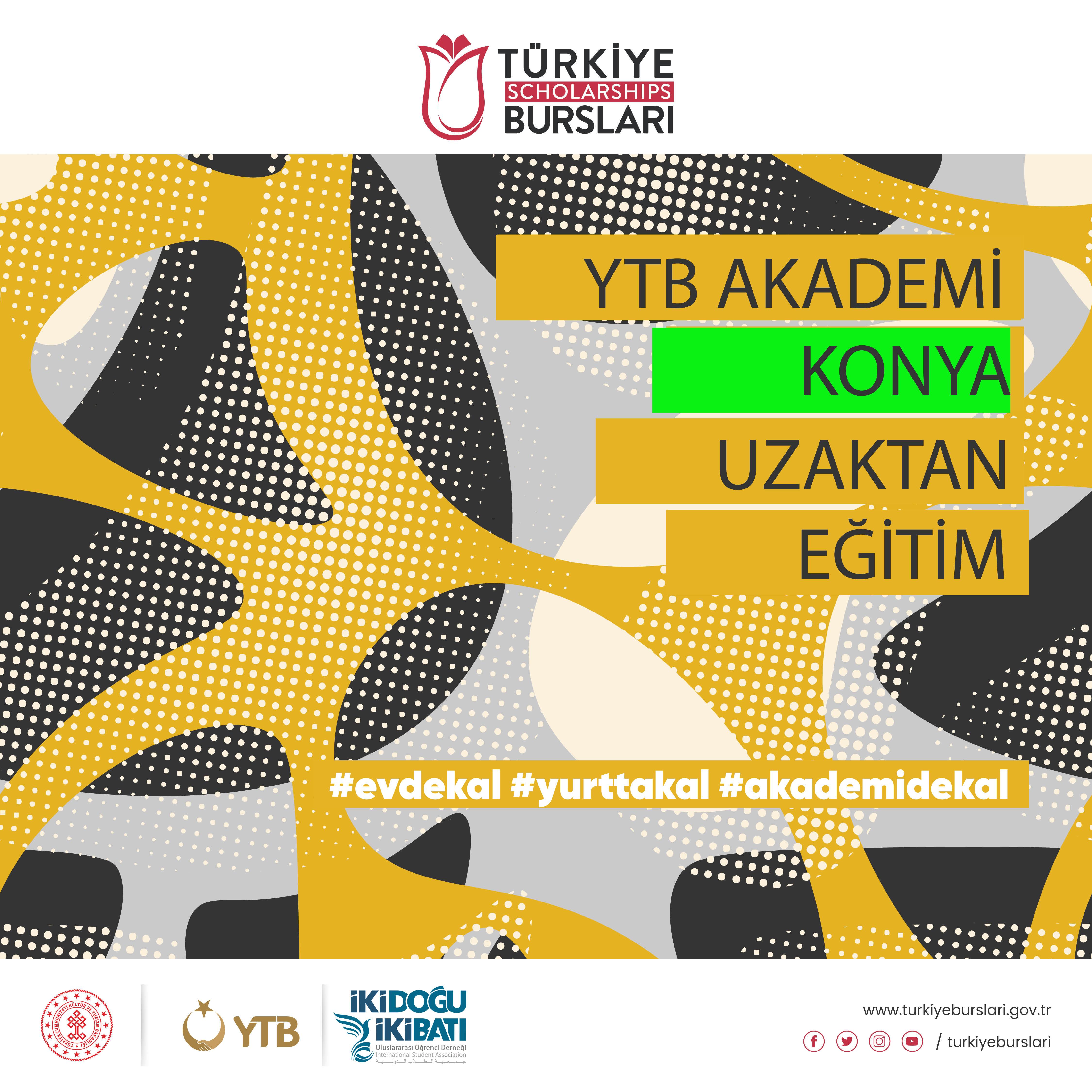 YTB Akademi