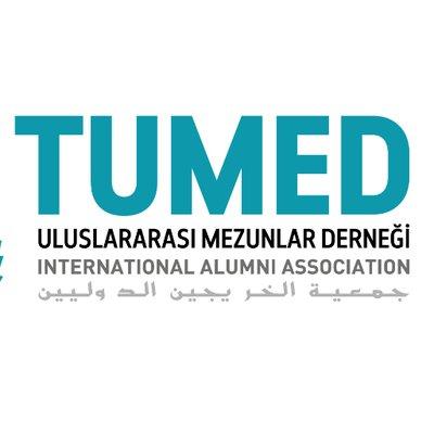 TUMED