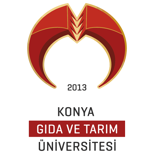 Konya Gıda Üniversitesi