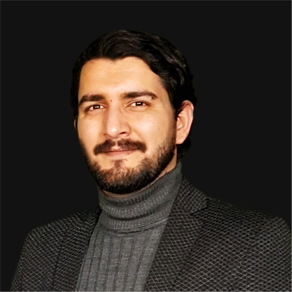 Mustafa AVCU - Öğrenci İşleri Komisyonu Başkanı
