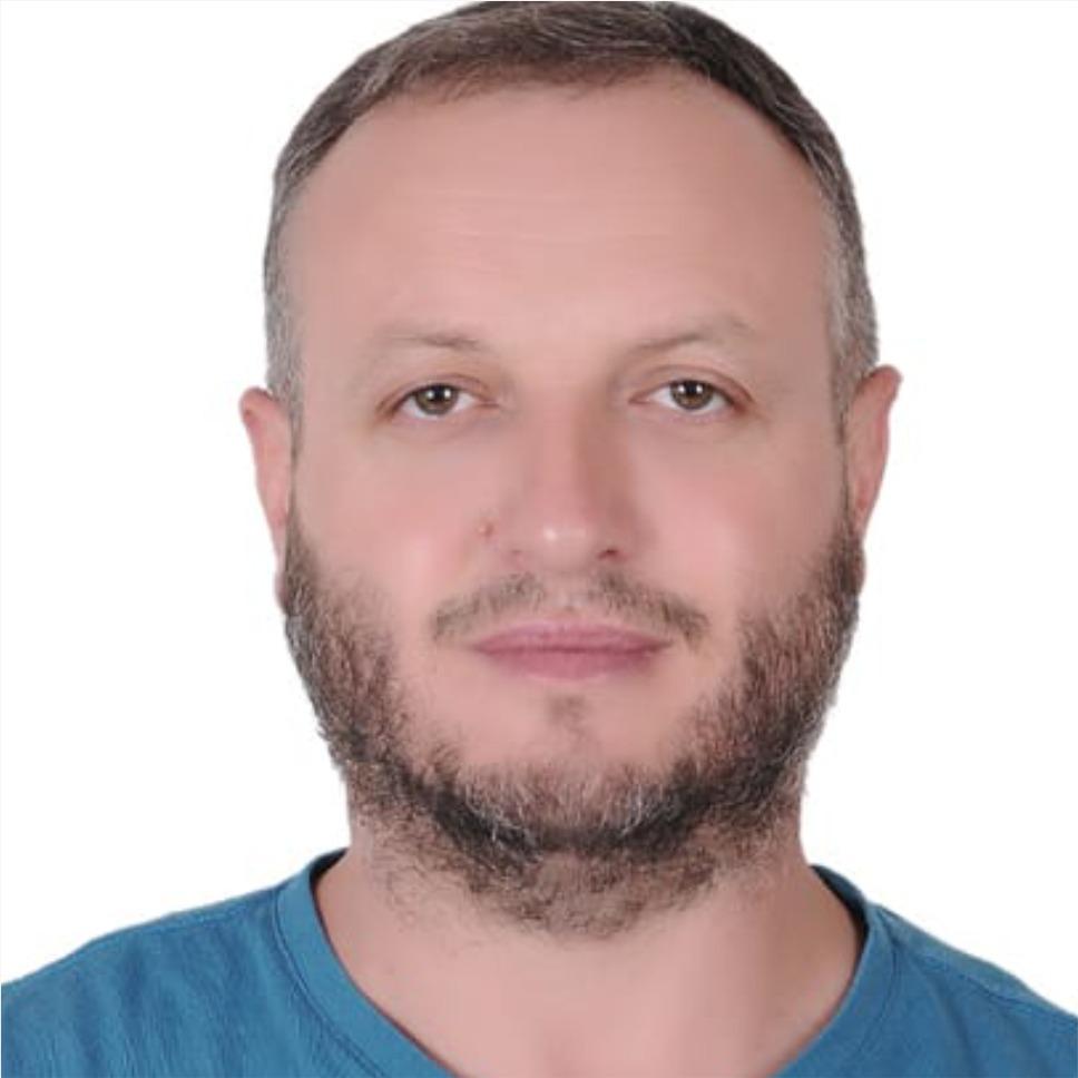 Driton KELMENDİ - Eğitim Komisyonu Başkanı