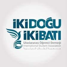 Sefa KAZIK - Yönetim Kurulu Üyesi